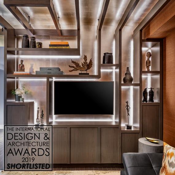 Press > Sheree Stuart Design | Award-Winning Interior Design
